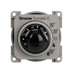 Контролен панел Trumatic C