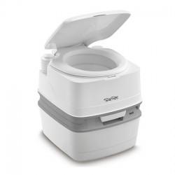 Преносима химическа тоалетна Porta Potti 165