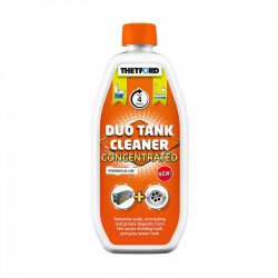 Почистващ препарат Duo Tank Cleaner Concentred 0,8 литра