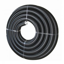 Тръба въздушна 75 mm