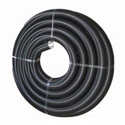 Тръба въздушна 90 mm