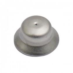 Дюза за газова горелка тип 12, 50mbar