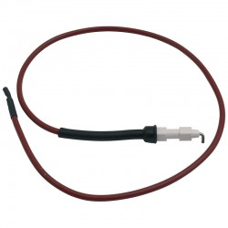 Запалителна свещ Reigniter/AES с кабел за хладилници Dometic