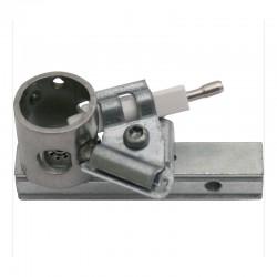 Газова горелка за хладилници Dometic до 103l