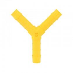 Връзка 10 mm Y90 - 5 броя