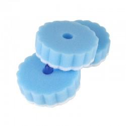 Комплект гъби с вакуумно закрепване