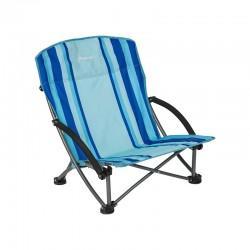 "Плажен стол ""Beachline"""