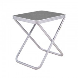 "Плот за стол ""Westfield XL"""