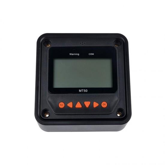 Дисплей за контролери EPEver MT-50