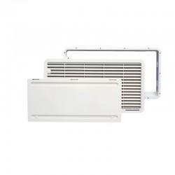 Вентилационен комплект Dometic LS300 бял