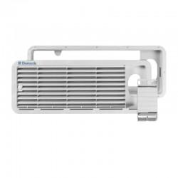 Вентилационен комплект Dometic LS100 бял
