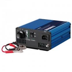 Зарядно устройство 12V, 20A