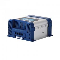Зарядно устройство, 15А 12V, 7 степени на превключване