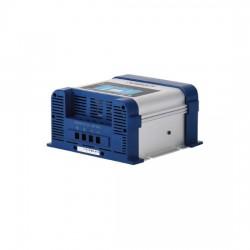Зарядно устройство 20А, 12V, 7 степени на превключване