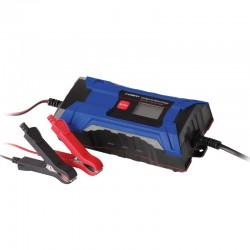 Зарядно устройство 4А