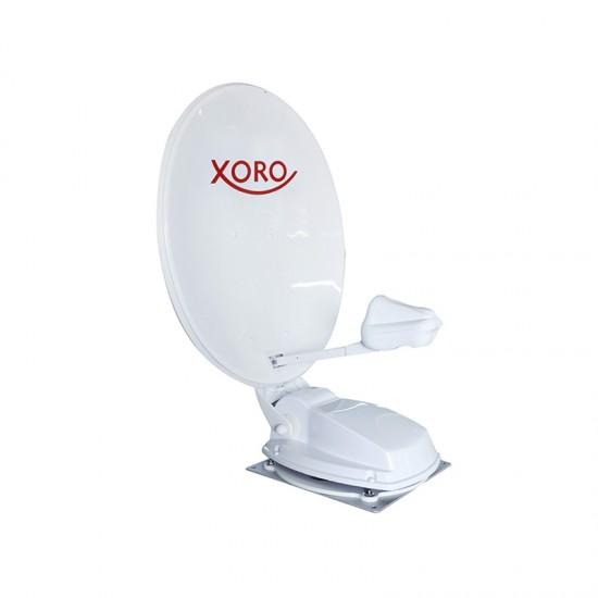 Антена сателитна XORO MTA 80-BT Тwin