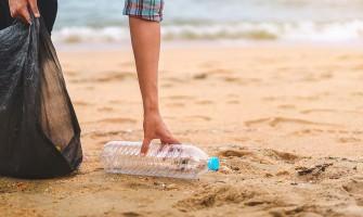 Как да направим пътуването си с кемпери и каравани по-екологично