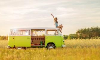 Как да подготвим кемперите и караваните за сезона на пътешествия