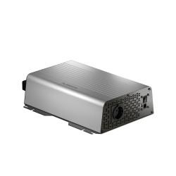 Инвертор SinePower DSP 1012 с дистанционно управление