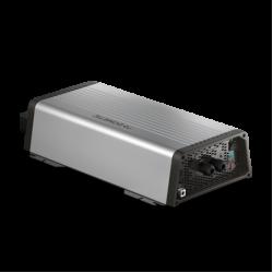 Инвертор SinePower DSP 1312Т пълна синусоида с дист. управление и вгр. превключвател