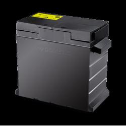 Акумулатор eStore 100Ah 12V