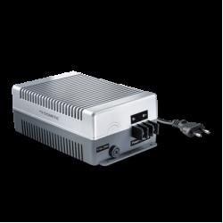 Зарядно за акумулатори до 100Ah 12V - киселинни, AGM, гелови
