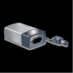 Инвертор Perfect Power SI 102 12V 100W за запалка