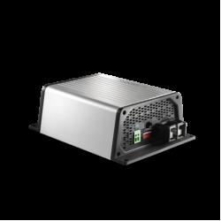 Преобразувател за зареждане от алтернатор 10 A 12 V