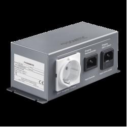 Превключвател  на напрежение VS 230