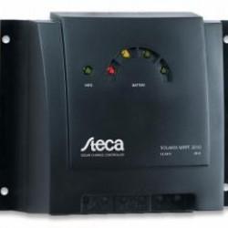 Контролер Steca Solarix MPPT 2010