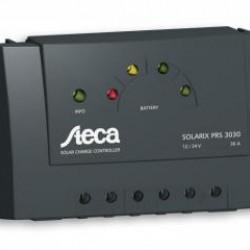 Контролер Steca Solarix PRS 1010