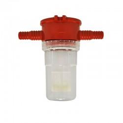 Филтър за вода