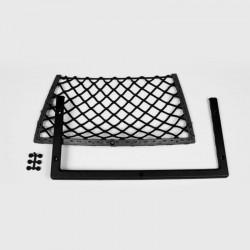 Мрежа за съхранение, 415x210 mm