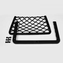 Мрежа за съхранение, 302x169 mm