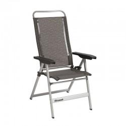 "Стол за къмпинг ""Dynamic Standard"", бронз"