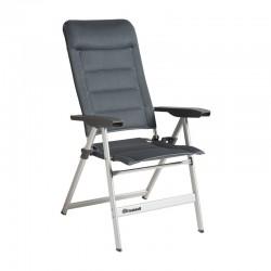 "Стол за къмпинг ""Brillante 3D Mesh"""