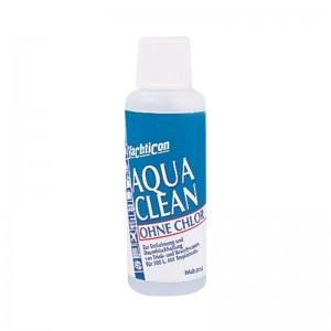 """Разтвор за пречистване на вода """"Aqua Clean"""" AC500, без хлор, за 500 литра"""