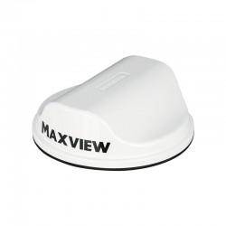 Антена LTE/WiFi Maxview Roam, бяла