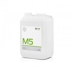 """Метанолово гориво за """"EFOY"""" M5"""