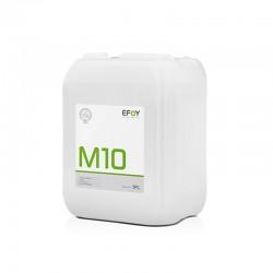 """Метанолово гориво за """"EFOY"""" M10"""