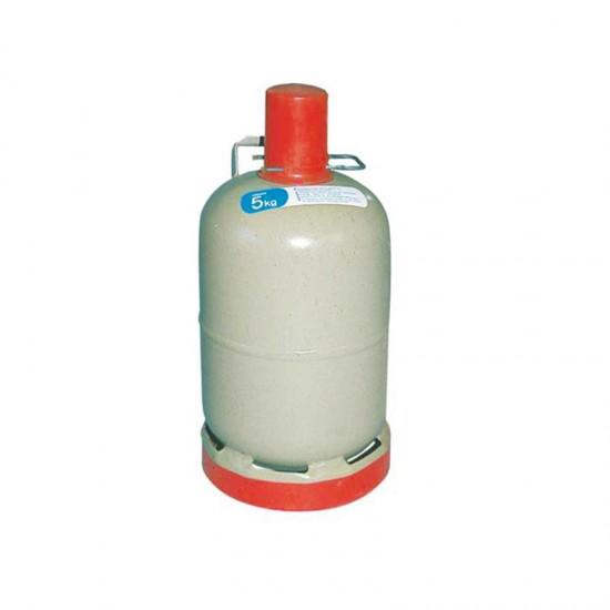 Газова бутилка 5кг