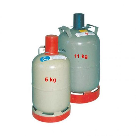 Газова бутилка 11 кг
