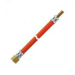 Газов маркуч 40cm, 8mm връзка