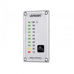 "Индикатор за вода ""Votronic"", 12V / 24V, без сензор"