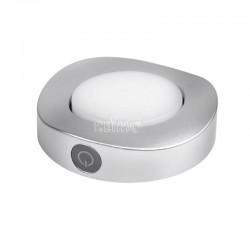 Лампа LED, 12V/2W, 120ln, 30x97mm