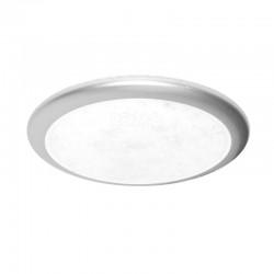 Лампа LED, 12V/6W, 588ln, 130x9mm