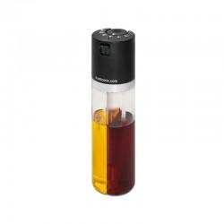 """Дозатор за оцет и олио, 2 в 1, """"Duettomix"""""""